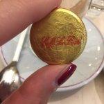 Billede af Caffe San Carlo