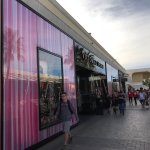 Photo of Fashion Valley Shopping Center