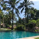 Pertiwi Resort & Spa Foto