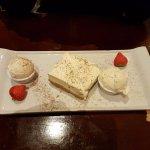 Photo of The Lotts Cafe Bar