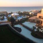 Kaya Palazzo Golf Resort Foto