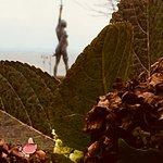 Verity Statue Foto