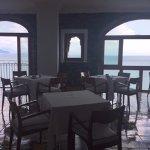Photo de Hotel Cetus