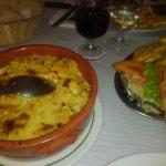 Photo of Restaurante Pina