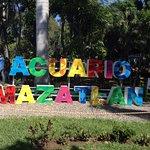 Photo of Acuario Mazatlan