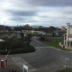Foto de Premier Inn Weymouth Hotel