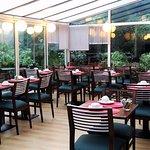 Photo of Classics Hotel Porte de Versailles