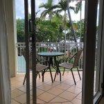 Photo de On the Beach Holiday Apartments