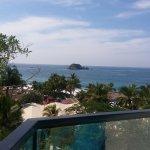 Hotel Fontan Ixtapa Foto