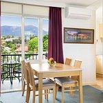 Photo de Regent Park Apartments