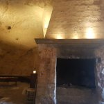 Photo de Sextantio Le Grotte della Civita