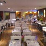 Photo of Restaurante Baleares