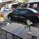 Photo of Cheeva Spa