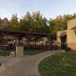Photo of MeMe's Cafe