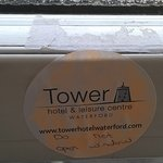 Foto de Tower Hotel Waterford
