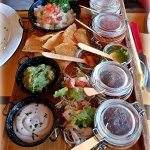 Photo of Tex Mex