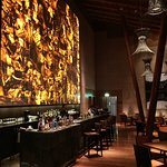Photo de Tambo del Inka, A Luxury Collection Resort & Spa, Valle Sagrado