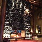 Foto de Tambo del Inka, A Luxury Collection Resort & Spa, Valle Sagrado