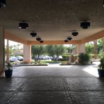 Foto Welk Resorts Palm Springs