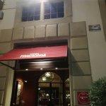 Cucina Torcicodaの写真