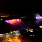 Foto di Sheraton on the Falls