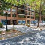 Foto de Apart Hotel Cambiaso