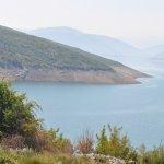 Bileca lake
