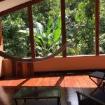 Photo of Chilamate Rainforest Eco Retreat