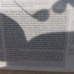 The description of Temple of Hephaestus