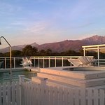 Photo of Hotel Villa Marzia