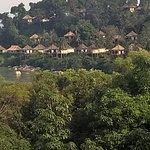 Foto Banyan Tree Bintan