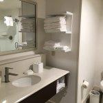 Foto de Hampton Inn by Hilton New Paltz NY