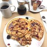 Twinkie breakfasts Foto