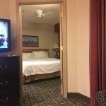 Homewood Suites by Hilton Phoenix / Scottsdale Foto