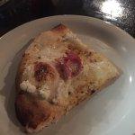 Billede af Strongs Brick Oven Pizzeria
