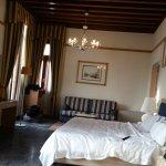 Photo de Foscari Palace