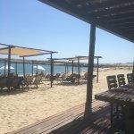 Billede af Hotel El Ganzo