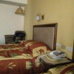 Photo of Hotel Suites Kino