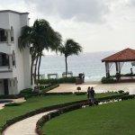 Foto de The Royal Playa del Carmen