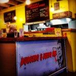 Foto de Burgers & Beers Inc.