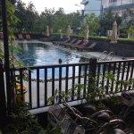 Photo de Sunshine Hotel Hoi An