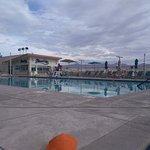 Aquarius Casino Resort, BW Premier Collection Foto