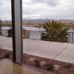 Foto di Aquarius Casino Resort, BW Premier Collection