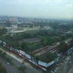Photo of Sule Shangri-La Yangon
