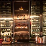 La Scala - Italian Restaurant & Bar - The Sukhothai Bangkok