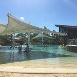Radisson Blu Resort Fiji Denarau Island Foto