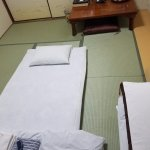 Photo of Maruichi Hotel