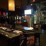 ภาพถ่ายของ Bar Louie