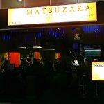 Foto de Matsuzaka Teppanyaki