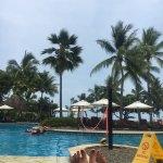 Foto di Sofitel Fiji Resort & Spa